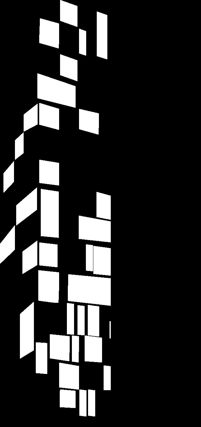 Helgerudkvartalet - Pattern